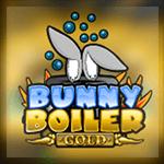 игровой автомат Bunny Boiler Gold