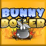 игровой автомат Bunny Boiler