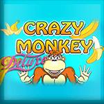 игровой автомат Crazy Monkey Deluxe