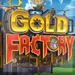 игровой автомат Gold Factory