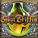 игровой автомат Great Griffin