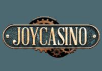 Как играть в Joycasino
