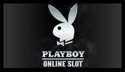 игровой автомат Playboy
