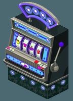 все игровые автоматы в бесплатном режиме