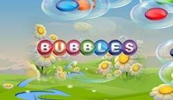 играть в Bubbles бесплатно