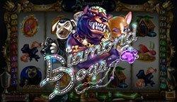 играть в Diamond Dogs бесплатно