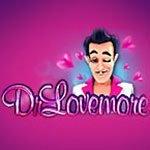 игровой автомат Dr Lovemore