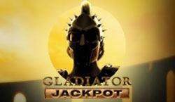 игровой автомат Gladiators