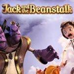 игровой автомат Jack And Beanstalk