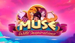 играть в Muse бесплатно