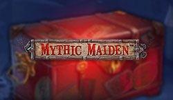 играть в Mythic Maiden бесплатно