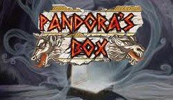 играть в Pandora`s Box бесплатно