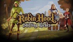 играть в Robinhood бесплатно