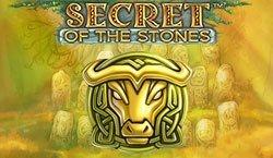 играть в Secret Of The Stones бесплатно