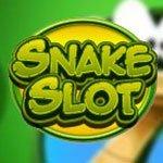 игровой автомат Snake Slot