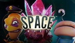 играть в Space Wars бесплатно