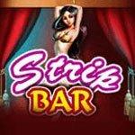 игровой автомат Strip Bar