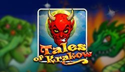 играть в Tales of Krakow бесплатно