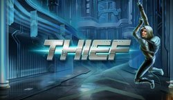 играть в Thief бесплатно