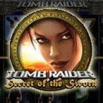 игровой автомат Tomb Raider II