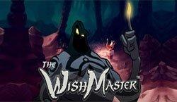 играть в Wish Master бесплатно