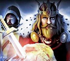 Станьте участником «Средневекового похода»